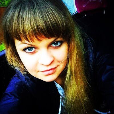 Фото девушки Иринка, Москва, Россия, 28