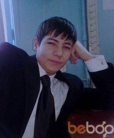 Фото мужчины Amirxan, Ташкент, Узбекистан, 29
