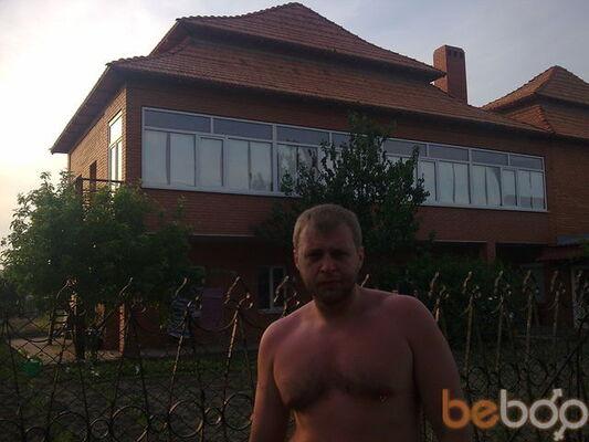 Фото мужчины reunov78, Донецк, Украина, 39