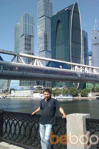 Фото мужчины radostdushi, Москва, Россия, 41