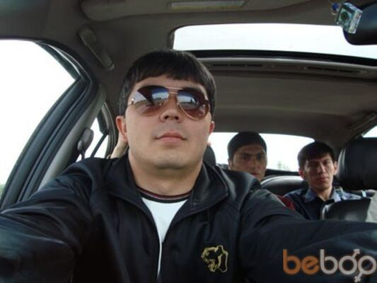 Фото мужчины Lutik, Ташкент, Узбекистан, 38