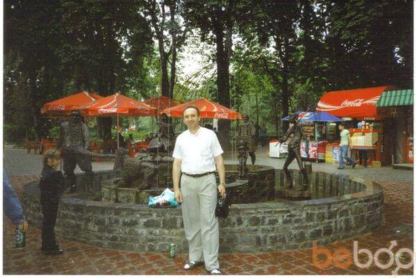 Фото мужчины Алекс, Киев, Украина, 47