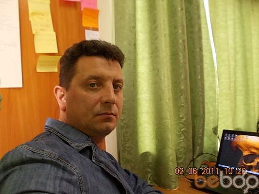 Фото мужчины Слава, Одинцово, Россия, 48