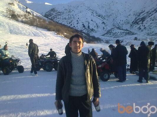 Фото мужчины bek__timur, Ташкент, Узбекистан, 34