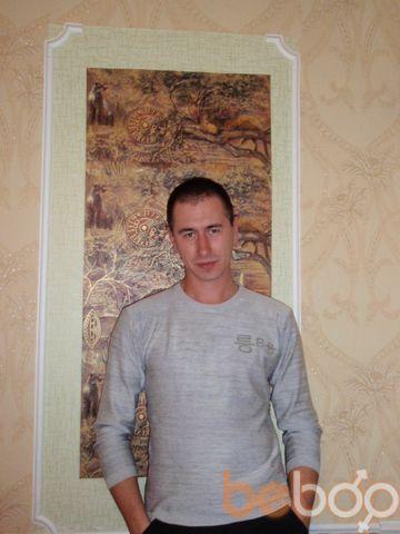 Фото мужчины Valdemar, Омск, Россия, 37