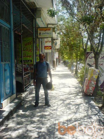 Фото мужчины murad, Баку, Азербайджан, 31