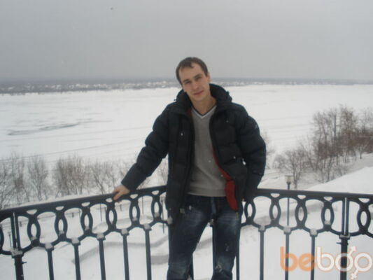 Фото мужчины ilgrand, Пермь, Россия, 32
