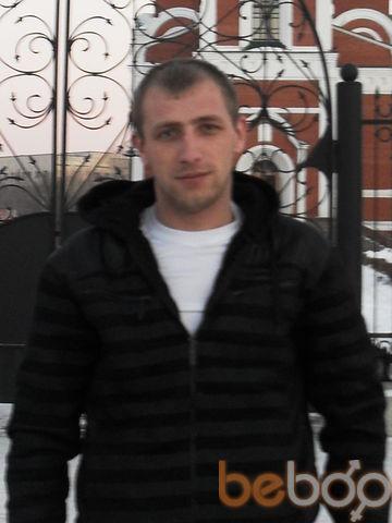 Фото мужчины 6091984, Прокопьевск, Россия, 33