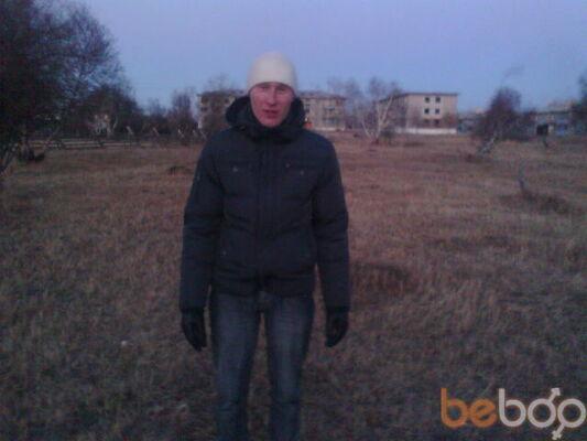 Фото мужчины evgesha, Улан-Удэ, Россия, 34