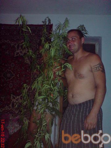 Фото мужчины stepa, Краснодар, Россия, 32