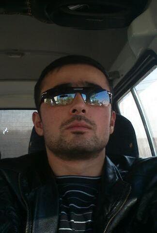 Фото мужчины МАРДОН, Уральск, Казахстан, 33