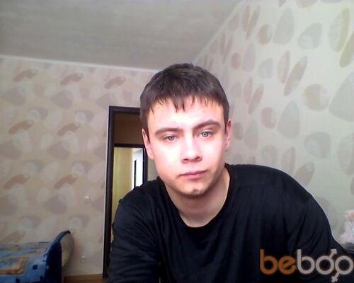 Фото мужчины SLoG, Минск, Беларусь, 26