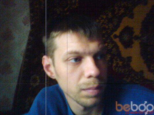 Фото мужчины maxwell777, Ростов-на-Дону, Россия, 34