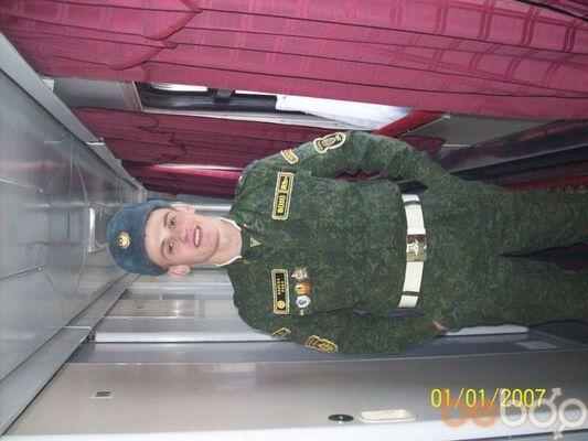 Фото мужчины dimon, Брест, Беларусь, 28
