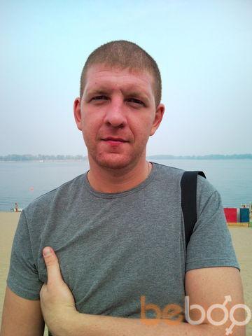 Фото мужчины Славан, Самара, Россия, 33