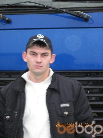 Фото мужчины serega28, Жодино, Беларусь, 34