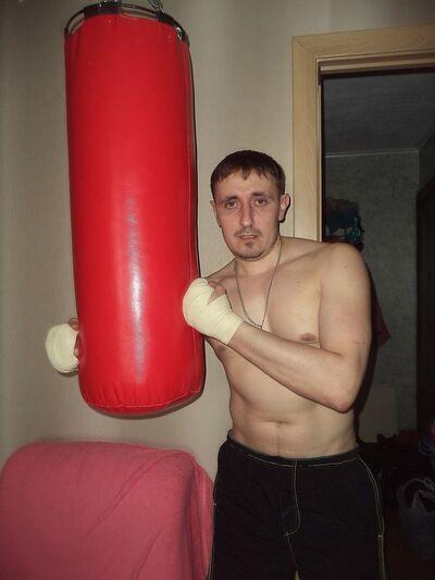 Фото мужчины Михаил, Челябинск, Россия, 36