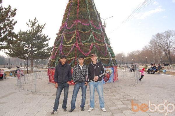 Фото мужчины aaaa, Ташкент, Узбекистан, 32