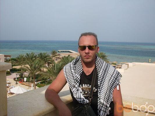 Фото мужчины sashadan, Гомель, Беларусь, 42