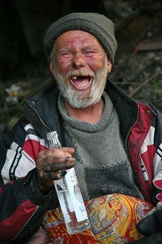 Фото мужчины Дмитрий, Бийск, Россия, 30