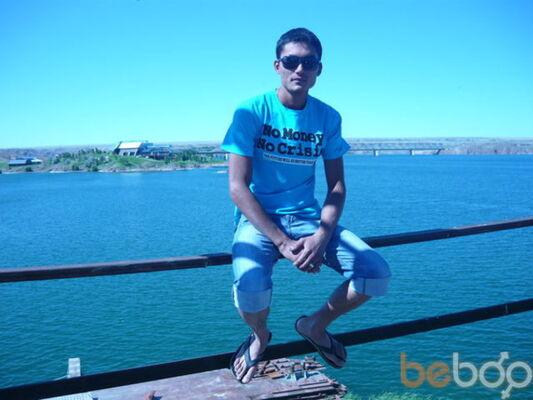 Фото мужчины ashka1111, Алматы, Казахстан, 33