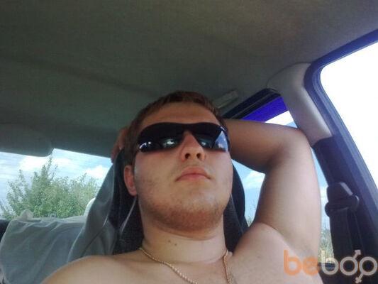 Фото мужчины Dimon, Липецк, Россия, 26