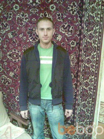 Фото мужчины АЛЛИГАРХ, Шевченкове, Украина, 31