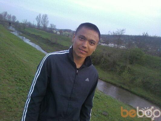 Фото мужчины Серега, Тюмень, Россия, 26
