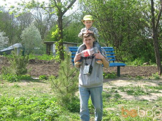 Фото мужчины kreyd78, Дружковка, Украина, 40