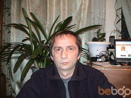 Фото мужчины rad wild, Санкт-Петербург, Россия, 51