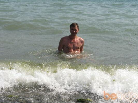 Фото мужчины drjn, Смоленск, Россия, 48