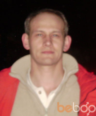 Фото мужчины ole7924, Могилёв, Беларусь, 46