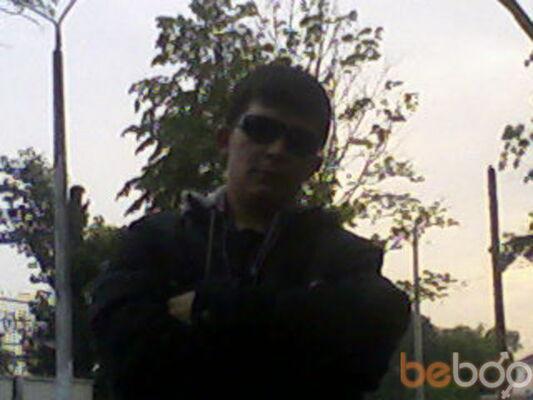Фото мужчины Руслан, Слуцк, Беларусь, 27