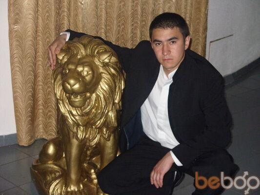 Фото мужчины Edison, Кишинев, Молдова, 34