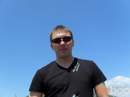 Фото мужчины Азат, Петропавловск-Камчатский, Россия, 34