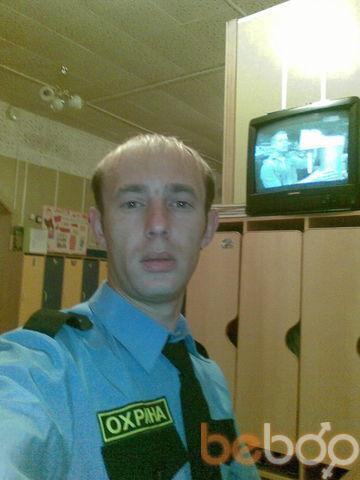 Фото мужчины gornik, Волгоград, Россия, 33