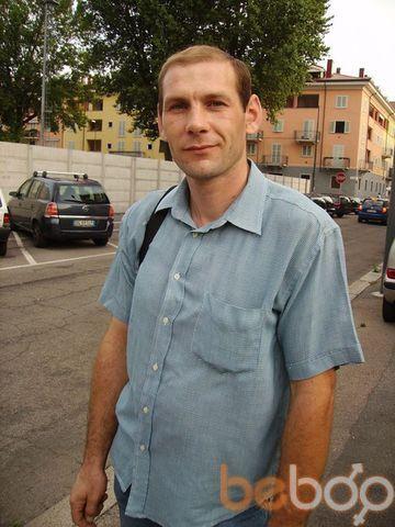 Фото мужчины viktor1177, Милан, Италия, 40