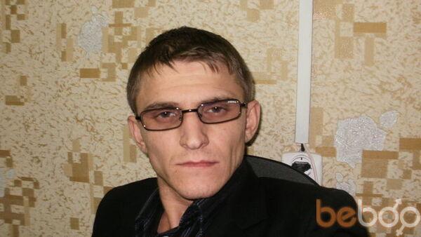 Фото мужчины varenyk81, Кишинев, Молдова, 35