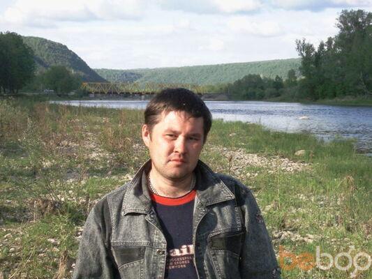 Фото мужчины alik302, Стерлитамак, Россия, 35