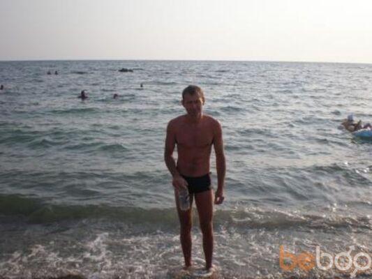 Фото мужчины maksimeliano, Минск, Беларусь, 35