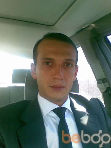 Фото мужчины Batya181, Баку, Азербайджан, 37