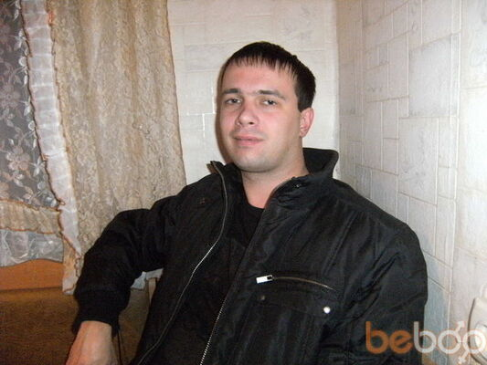 Фото мужчины ksan, Днепропетровск, Украина, 31