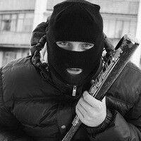 Фото мужчины Андрей, Могилёв, Беларусь, 31