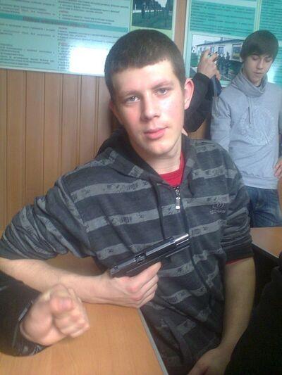 Фото мужчины igor, Киев, Украина, 23