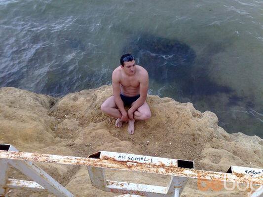 Фото мужчины miska_009, Антанариву, Мадагаскар, 28