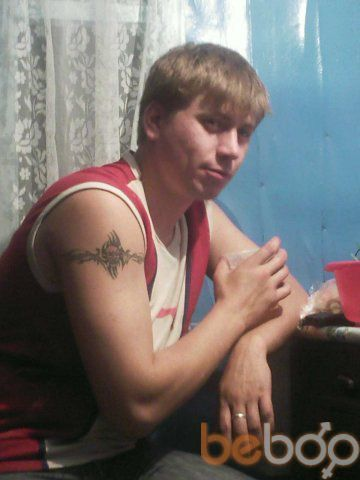 Фото мужчины slava, Новосибирск, Россия, 31