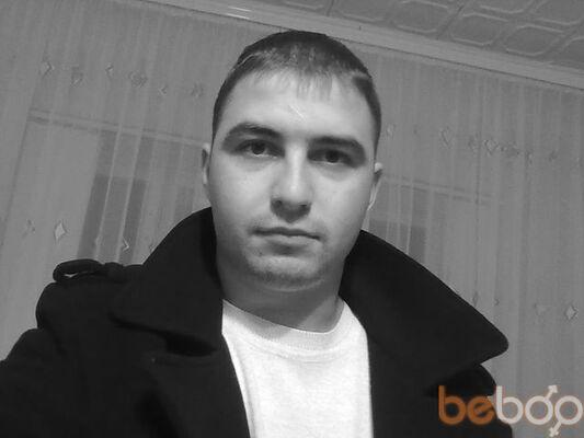 Фото мужчины vitea, Кишинев, Молдова, 31