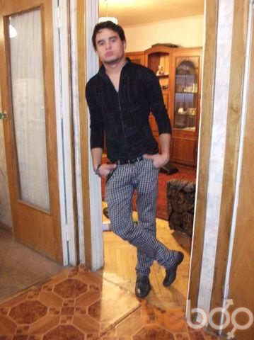 Фото мужчины muha, Москва, Россия, 30