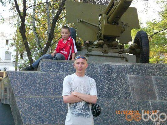 Фото мужчины Древний, Ижевск, Россия, 35