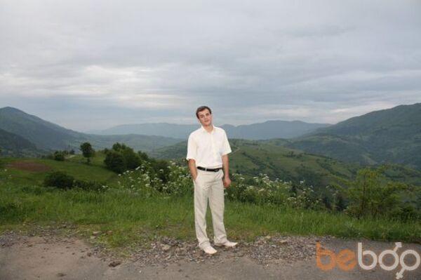 Фото мужчины Seekwood, Ужгород, Украина, 30